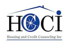 Housing & Credit Counseling, Inc. Logo